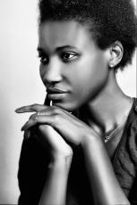 marie_nyemba